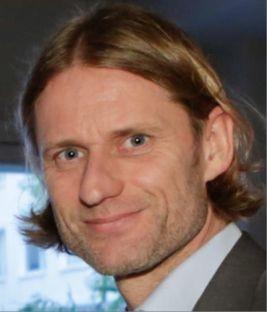 Prof. Jens-Peter Loy