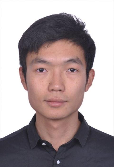 Qianqian Mao