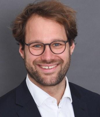 Patrick Holzer